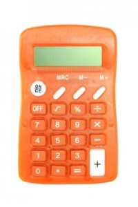 abco automation we do the math